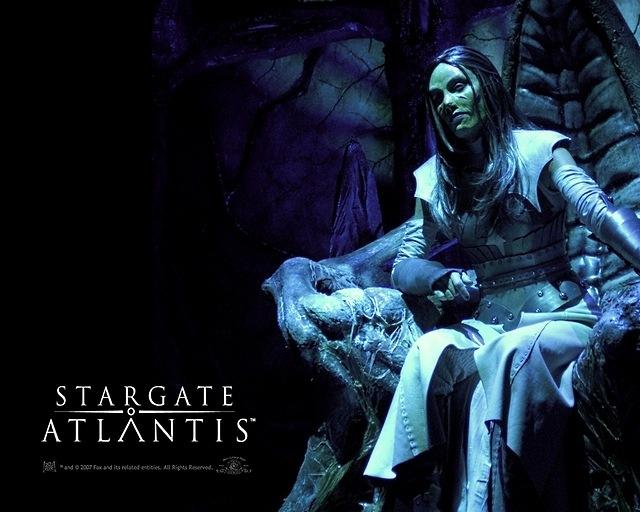 stargate-03