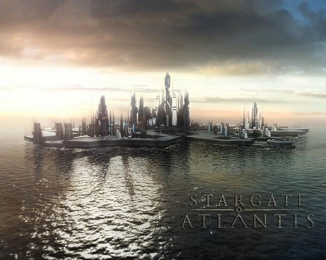 stargate-06