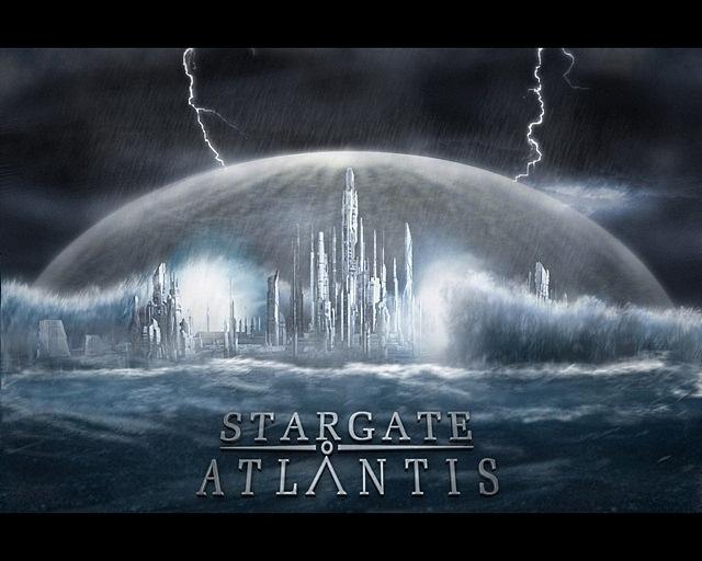 stargate-07