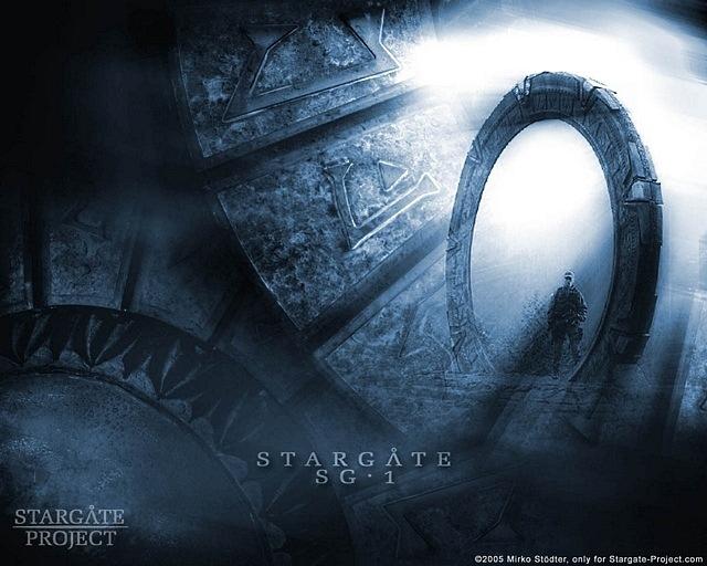 stargate-08