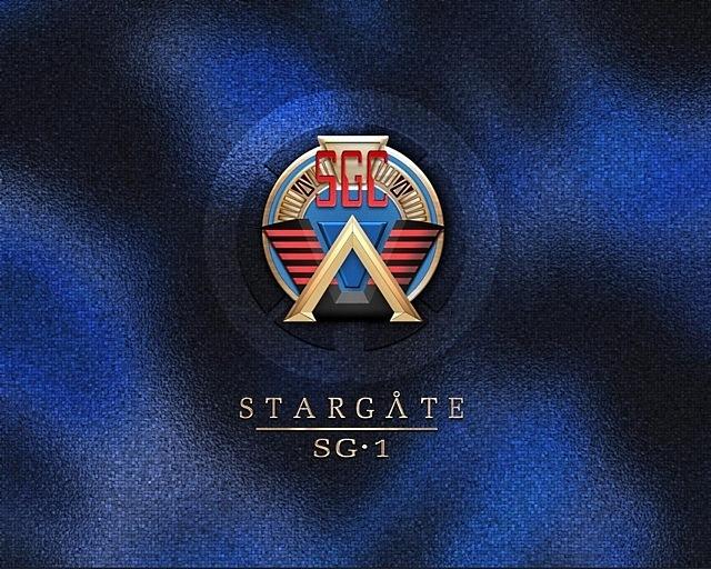 stargate-09