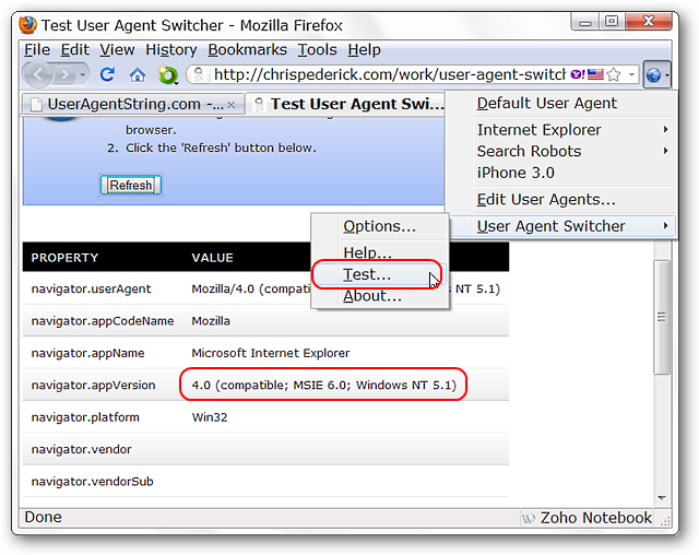 user-agent-switcher-09