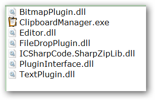 clipboard-manager-01