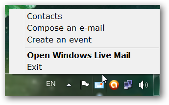 live-mail-to-system-tray-02
