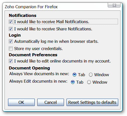zoho-companion-for-firefox-09