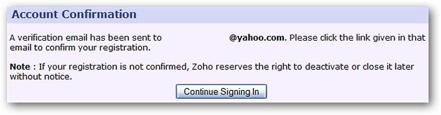 zoho-online-04