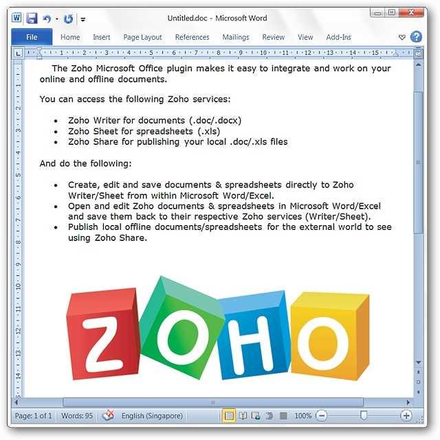 zoho-plugin-09