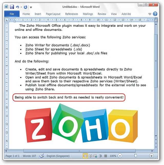 zoho-plugin-10