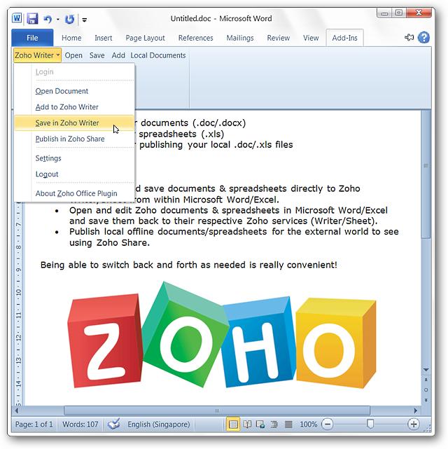 zoho-plugin-11