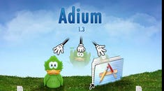Mac Beginners: Getting Started with Adium IM for OS X
