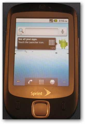 htc p3400i all software free