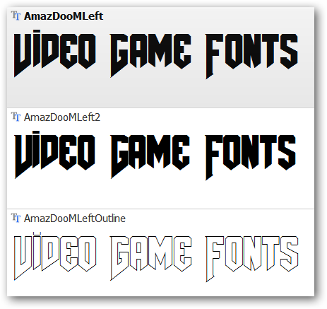 video-game-fonts-07-a