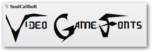 video-game-fonts-03
