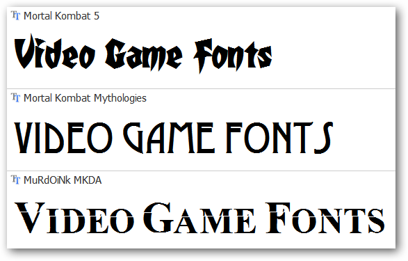 video-game-fonts-05-b