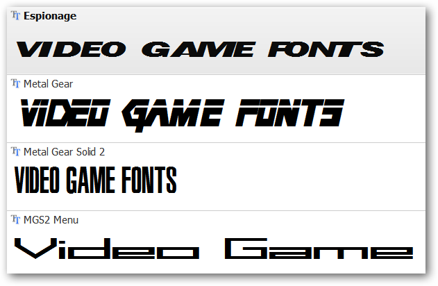 video-game-fonts-10