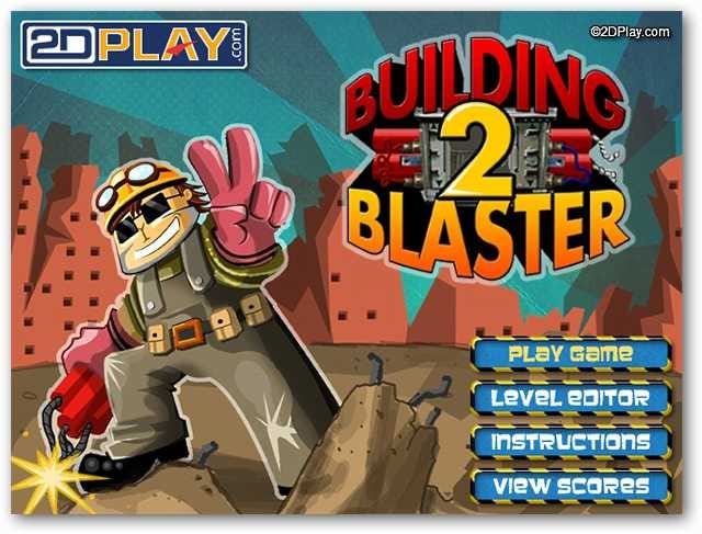 building-blaster-two-01