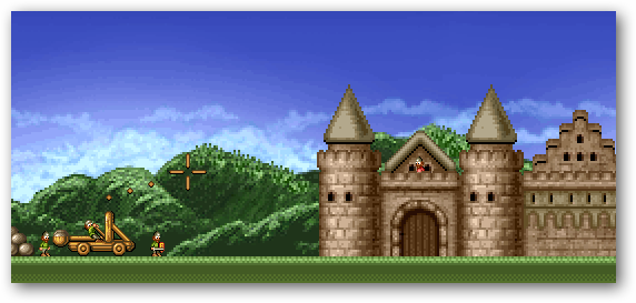 castle-game-collection