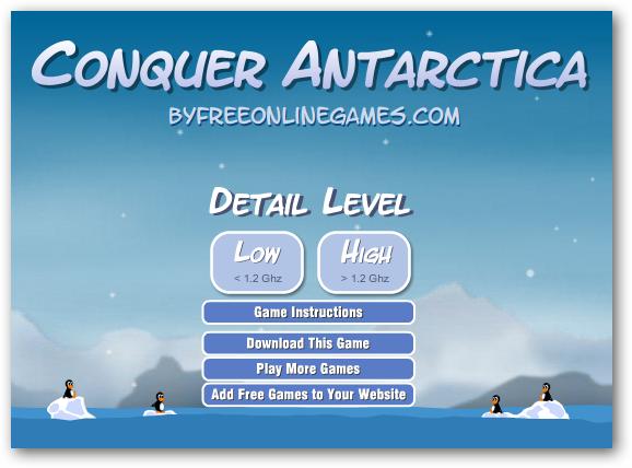 conquer-antarctica-01