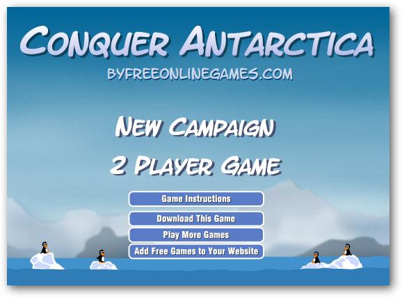 conquer-antarctica-02