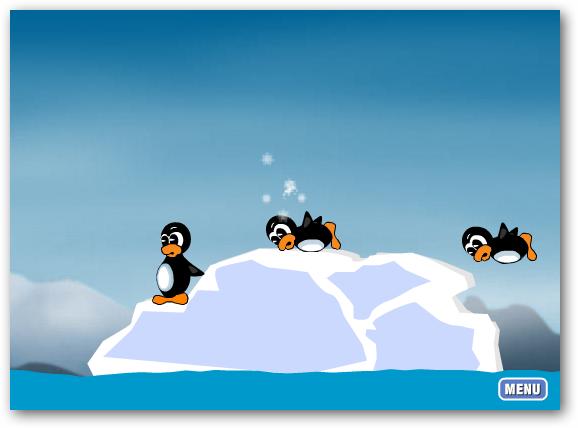 conquer-antarctica-05