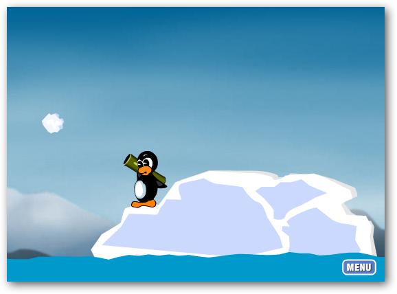 conquer-antarctica-06