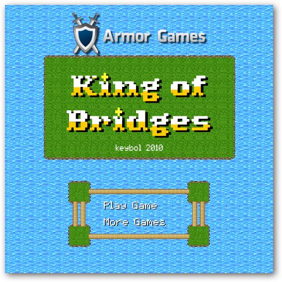 king-of-bridges-01