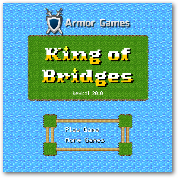 king-of-bridges-01