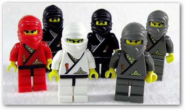 lego-ninja-warriors