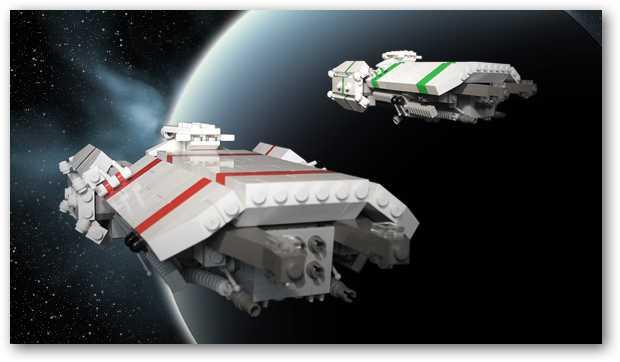 lego-orbital-dreadnaughts
