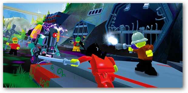 lego-universe-battle