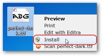 managing-fonts-01