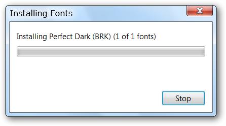 managing-fonts-02