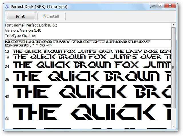 managing-fonts-07