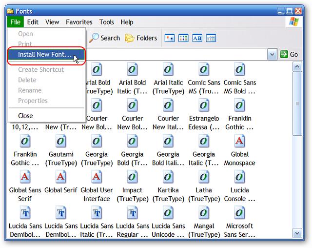 managing-fonts-09