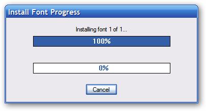 managing-fonts-11