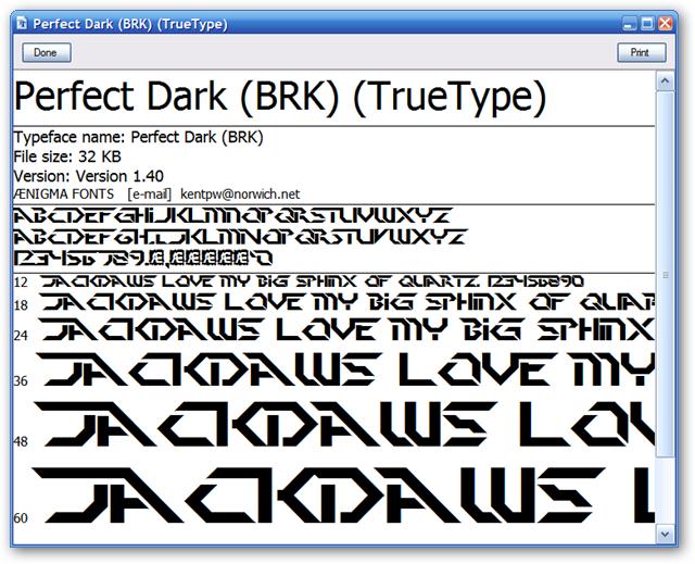 managing-fonts-13