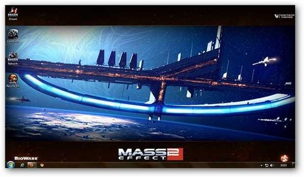 mass-effect-2-theme