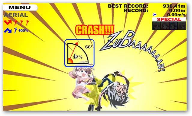 nanaca-crash-02