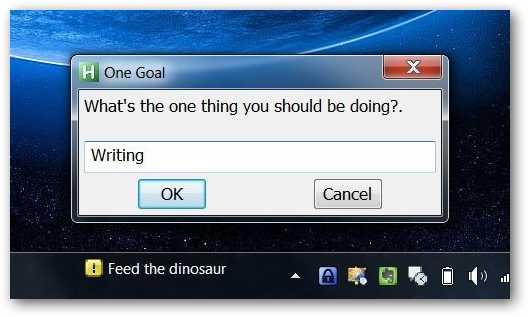 one-goal-taskbar-reminder