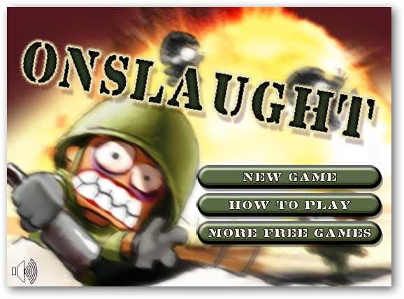onslaught-shooter-01