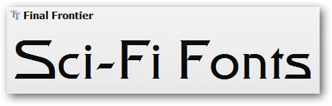sci-fi-fonts-01