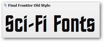 sci-fi-fonts-02