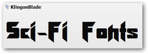 sci-fi-fonts-03