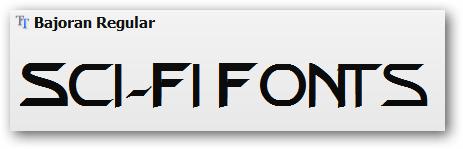 sci-fi-fonts-04