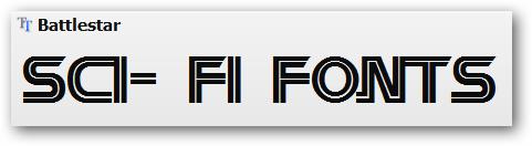 sci-fi-fonts-05