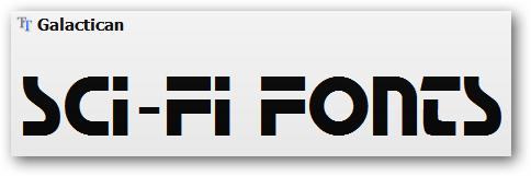 sci-fi-fonts-06