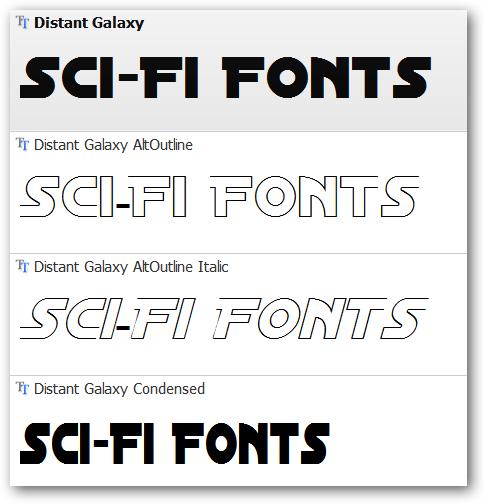 sci-fi-fonts-12-a