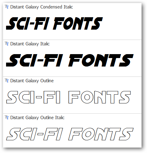 sci-fi-fonts-12-b
