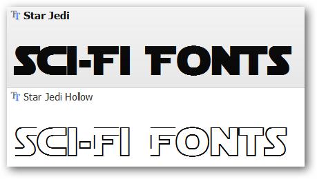 sci-fi-fonts-14
