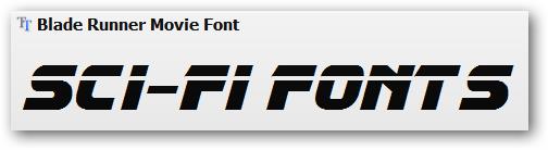 sci-fi-fonts-17